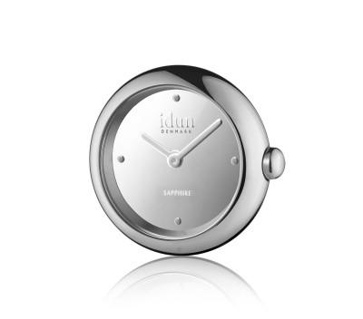Rocking Charm Watch with Minimalist Mirror Dial - RCW1100